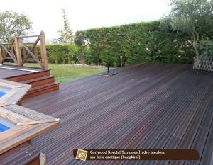 saturateurs huiles pour bois coriwood de coril pro. Black Bedroom Furniture Sets. Home Design Ideas