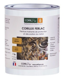 Coril Pro CORILUX FERLAC 1L